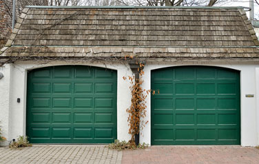 Brooklyn Center Mn Garage Door Repair